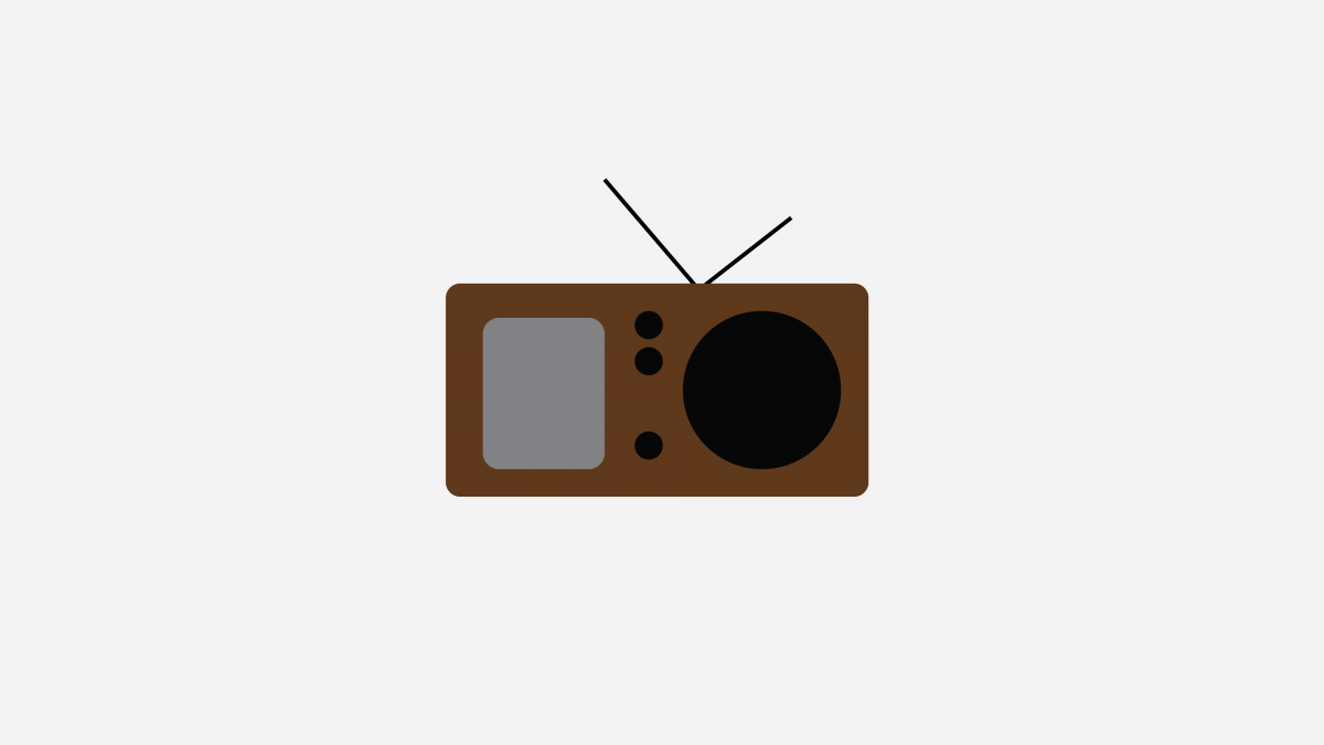 radio-01