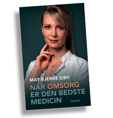 Når_omsorg_er_den_bedste_medicin_bog