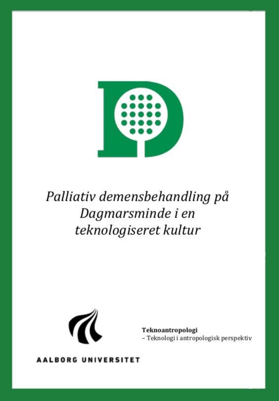Palliativ billede