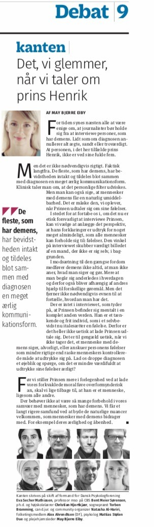 Kristlig Dagblad