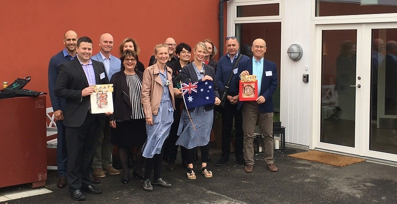Australian-delegation-September-2017